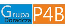 Grupa Doradcza P4B