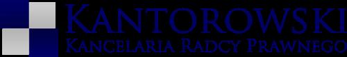 logo kantorowski
