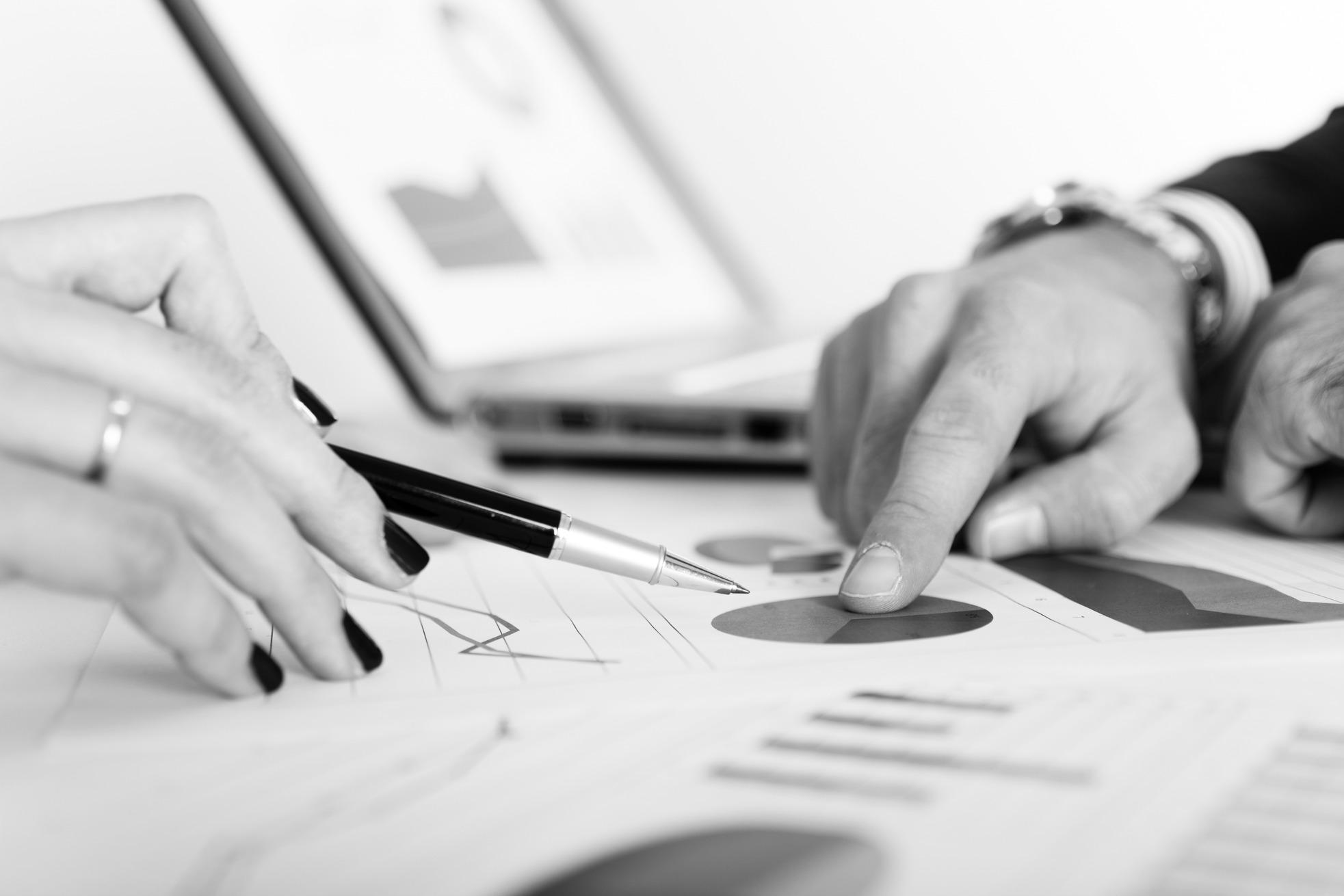 Właściwość urzędów skarbowych i izb administracji skarbowej w zakresie akcyzy – Nowy rachunek bankowy dla akcyzy