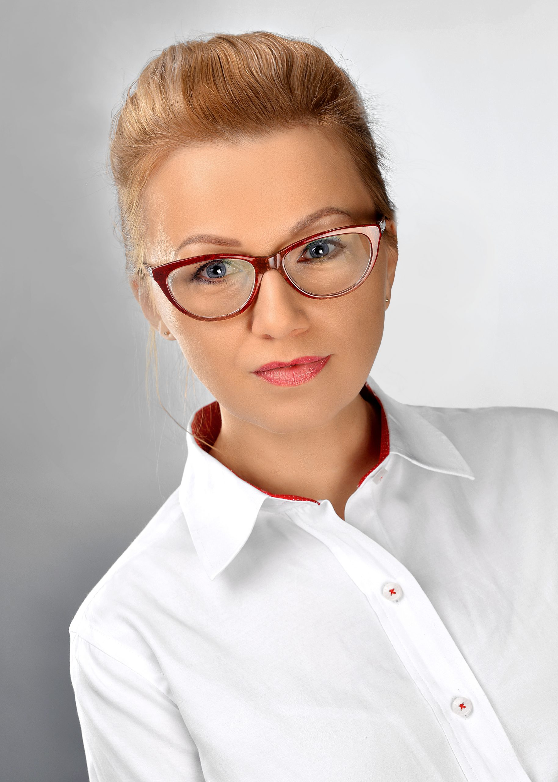 Marta Kruk