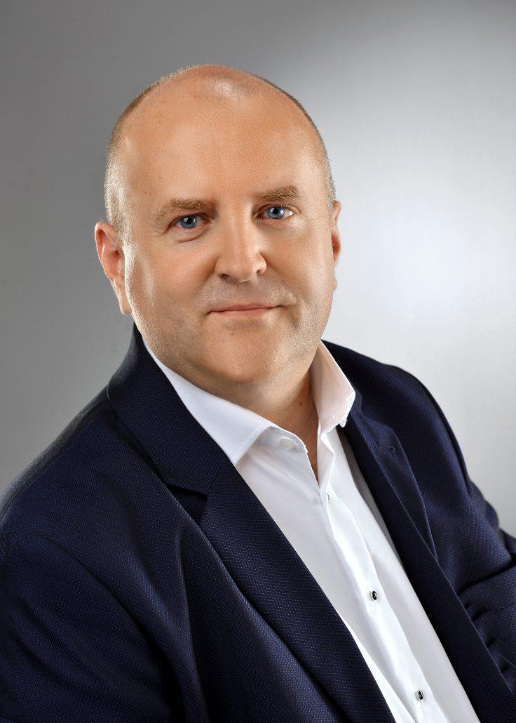 Piotr Lentyński